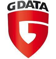 G Data Internet Security Lite для Android