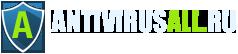 Avast free ключ antivirus скачать